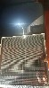 郑州智能电控调光玻璃