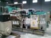 梅州出租工地发电机组、二手发电机出租销售