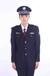 新式文化执法制服,标志服装供应
