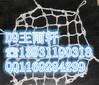 省会排水井防护网Y管理处排水井防护网ㄟ排水井防护网经销厂家