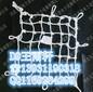 井口防坠网雨水井防坠网Y雨水井防护网》电力井防护网