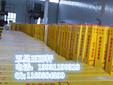 批发电缆管线标志桩Y电缆管线标志桩供货商标志桩百米桩