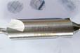 供应河南石力用于碳钢/合金钢加工用的金刚石工具中心钻