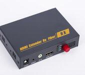 品为科技大量供应安防工程用途HDMI视频光端机传输距离20公里