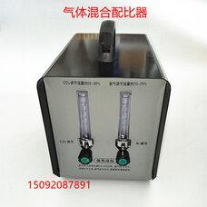 混合气配比器,气体混合配比器,仪器仪表,减压器