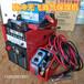 双脉冲气保焊机大电无飞溅气保焊逆变式脉冲二保焊机焊接设备