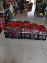 出租電焊機二保焊機氬弧焊機等離子切割機圖片