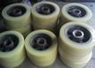 北京耐磨聚氨酯膠輪包膠,北京耐磨橡膠膠輪包膠加工