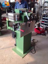 厂家供应合金锯条焊接机锯条焊齿机质量优服务好