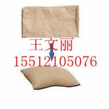 吸水膨胀袋厂家五星A1吸水膨胀袋价格4060防汛堵漏袋