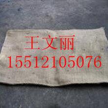 五星吸水膨胀袋规格防汛堵漏袋A1吸水膨胀袋价格