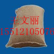 吸水膨胀袋规格4060吸水膨胀袋厂家五星A1防汛堵漏袋