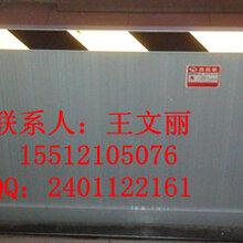 变电站专用挡鼠板☼河北挡鼠板挡鼠板高度A1挡鼠板厂家生产多款挡鼠板
