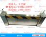 擋水板廠家供應定做_不銹鋼擋水板車庫擋水板規格價格