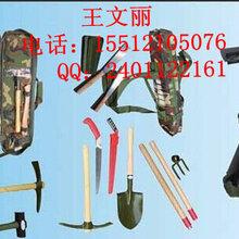 搶險救援組合工具包_軍工單兵救援工具包_搶險救援工具包質量可靠圖片