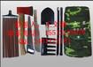 防汛救援組合工具套裝_防汛救援組合工具包_河北五星防汛搶險工具包信譽保證