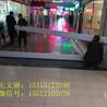 扬州车库防洪挡水板_防汛专用挡水板_地铁挡水板拆卸快速