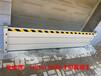 岱山縣地下車庫A1擋水板_鋁合金擋水板生產廠家安全可靠