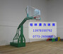康力体育用品公司供应同行产品中热卖新款桂林篮球架,桂林硅PU篮球场,桂林PVC羽毛球场地胶,桂林小区健身器材