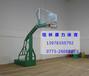 要买热门桂林篮球架,当选康力体育用品公司哪里有桂林篮球架