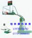 寻求优质的桂林篮球架—想买好的桂林篮球架就来桂林康力体育公司
