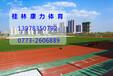 大量供应高品质的桂林塑胶跑道桂林塑胶跑道首xuan康力体育