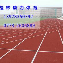 桂林康力公司桂林塑胶人造草厂家品牌桂林塑胶人造草批发