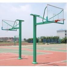桂林籃球架