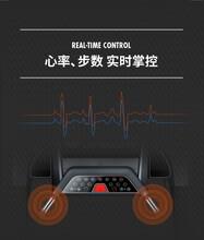 桂林健身器材批發