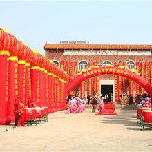 中山市庆典策划、物料租赁、礼仪服务音响舞台桁架搭建