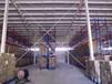 厂价供应烟台莱阳重型货架莱阳仓库货架莱阳托盘货架