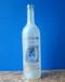 徐州譽華玻璃瓶廠家供應玻璃洋酒瓶出口玻璃洋酒瓶