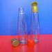 玻璃瓶廠家直銷玻璃麻油甁