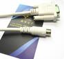 三菱PLC控制线