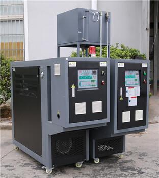 涂布复合机水加热器,复合机油加热炉