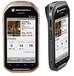 无锡MotorolaMC40条码采集器总代