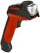 苏州HHPIT6300DPM零件标识二维扫描器