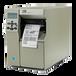 苏州打印条码机Zebra105SLplus