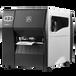 太仓ZT210斑马条码打印机供应