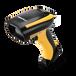 张家港得利捷PowerScanPD9330条码阅读器