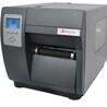 吳江霍尼韋爾I-4310e工業打印機價格