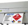 张家港SATO佐藤M10E宽大标签打印机