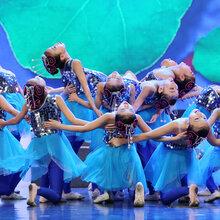 三水婧姿舞蹈寒假招生三水拉丁舞中国舞爵士舞舞蹈培训