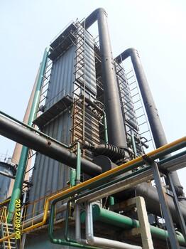 寧夏電廠凝汽器高壓水清洗設備清洗高壓水射流清洗設備