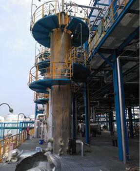 濱州工業設備清洗公司