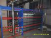 福建造纸厂蒸发器清洗除垢格蓝清洗公司
