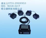 光纤型红绿灯面板故障指示器出售图片