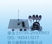 电力电缆故障无线监测系统厂家推荐图片