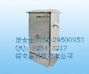 上线直售配变变压器低压侧负荷三相不平衡调节装置图片