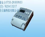 输电线路电压监测设备全网特售图片